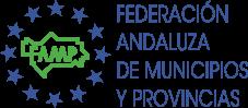 logo famp