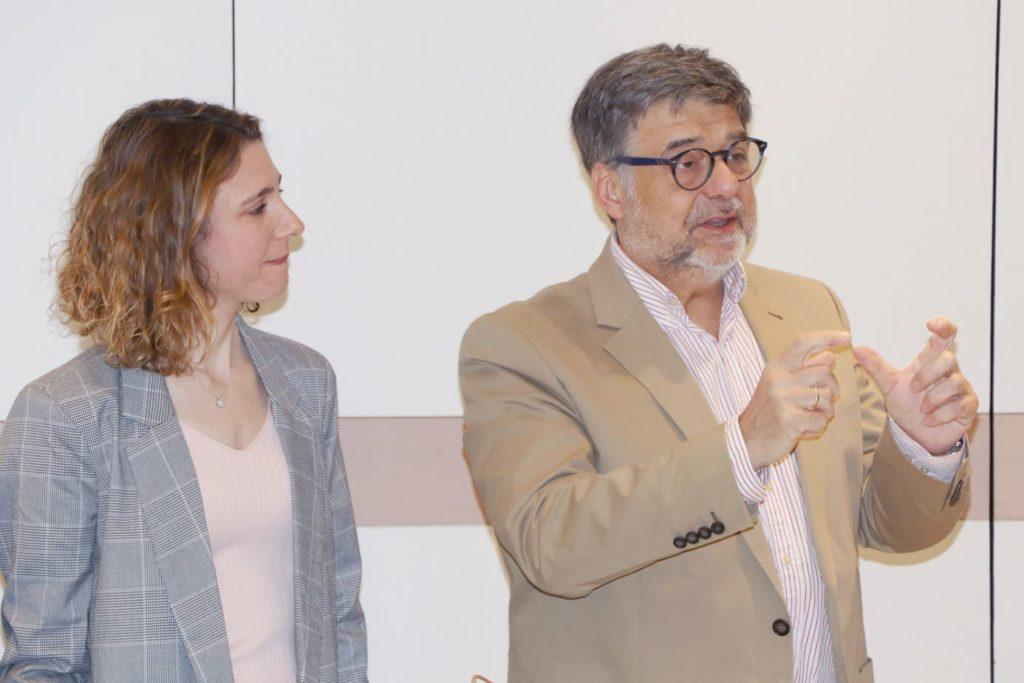 Jose Perez Ecopilas