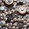 10 curiosidades sobre las pilas y las baterías