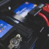 Consejos para que la batería de tu coche dure más