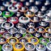 Mitos sobre las pilas y las baterías (II)